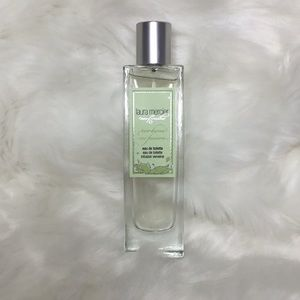 LAURA MERCIER BODY SPRAY VERBENA INFUSION